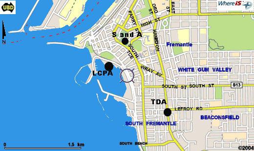 freo_map.jpg