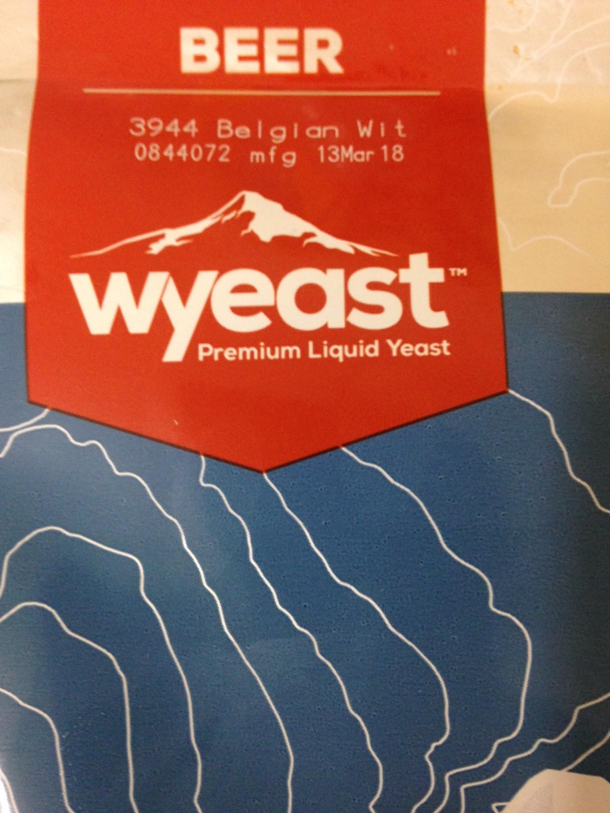 Fresh Wyeast.jpg