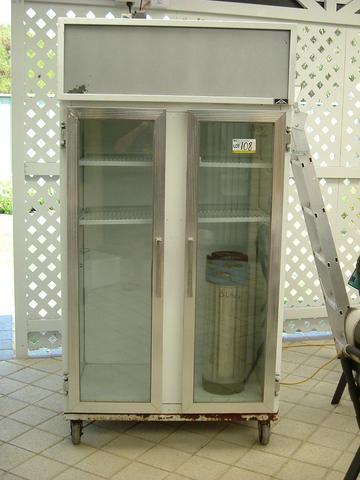 fridge_001a.JPG