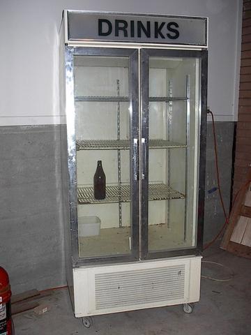 fridge_1web.jpg