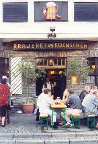 Fuechschen_1a.JPG