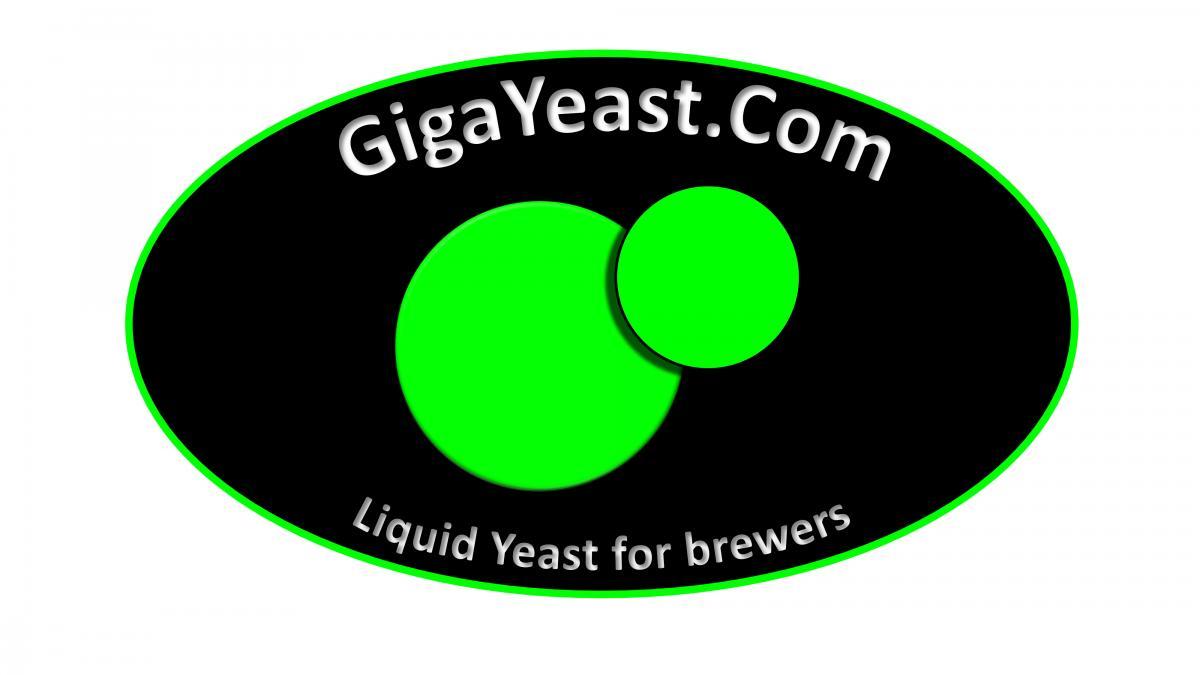 GigaYeast Logo.jpg