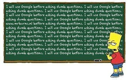 googleBart.jpg