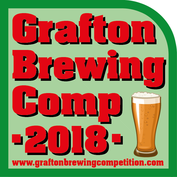 Grafton Brewing Competition 150.png
