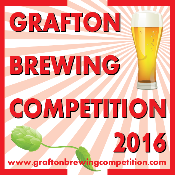 Grafton Brewing Competition Logo.png