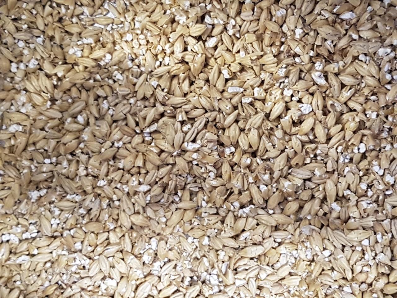 Grain Crush .085.jpg