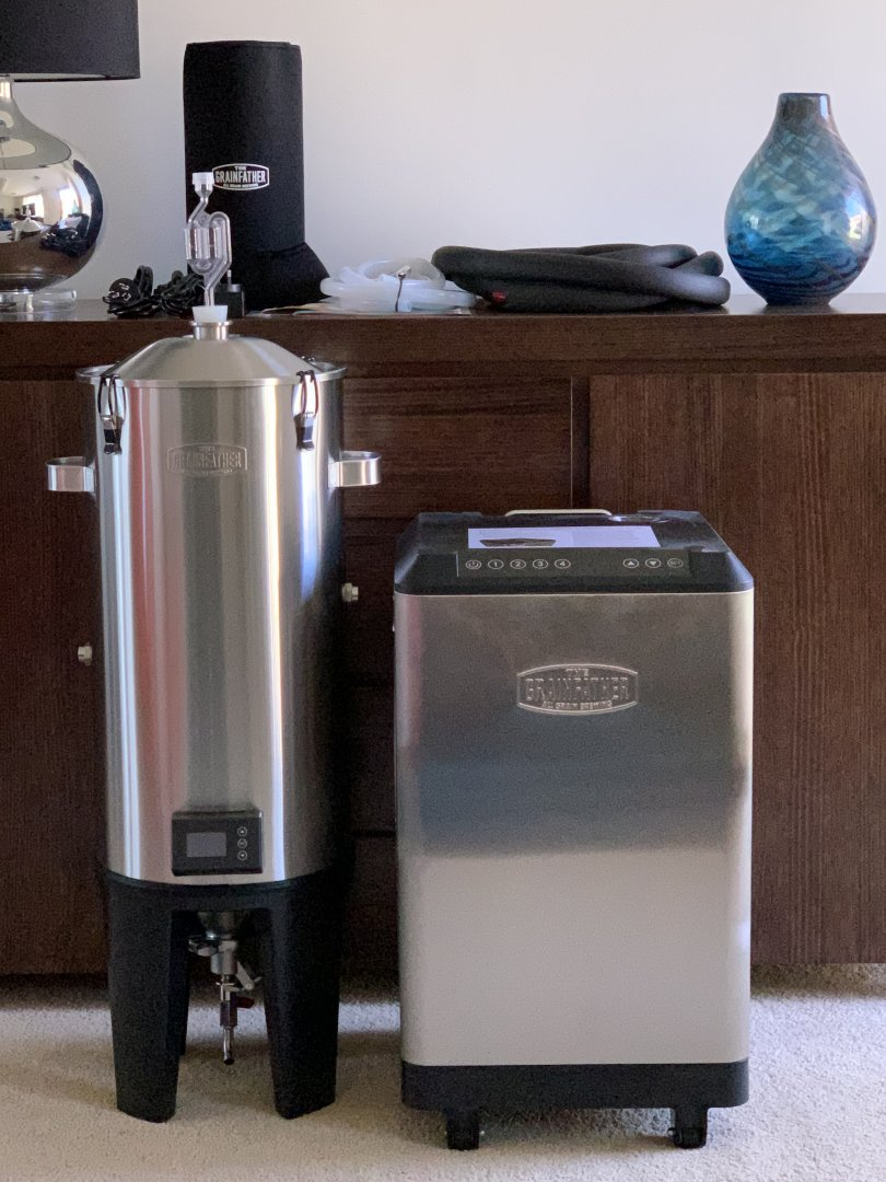 Grainfather Conical (2).JPG