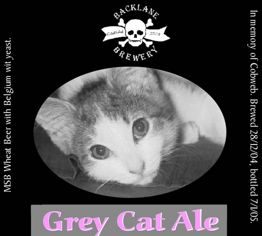 greycat.JPG