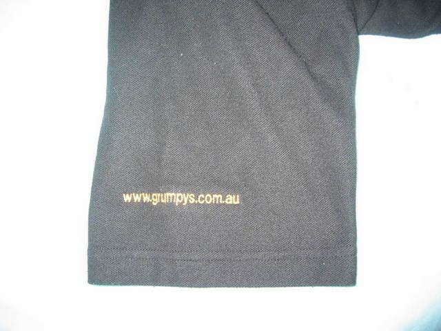 grumpy_shirts_002.jpg
