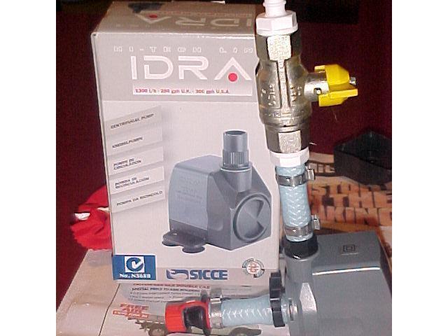 idra_pump.jpg