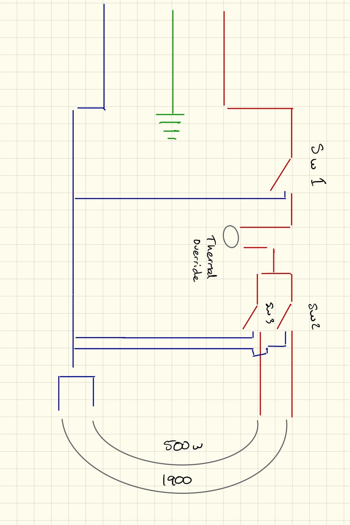 IMG_3F83E43BCF60-1.jpeg