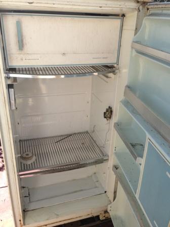 Inside_fridge.jpg