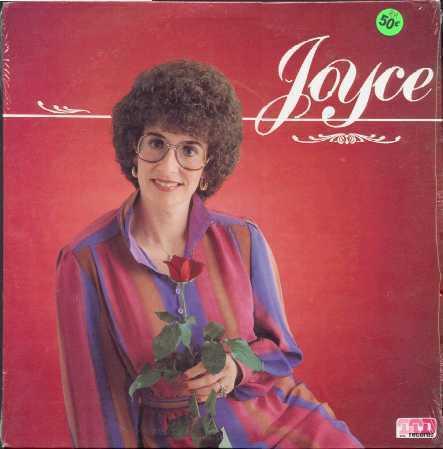 Joyce_1_.jpg