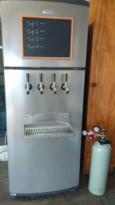 keg fridge 2.jpg