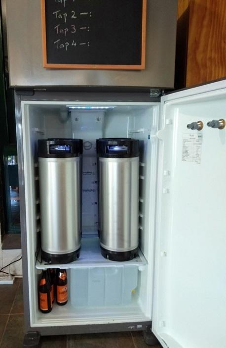 keg fridge.jpg
