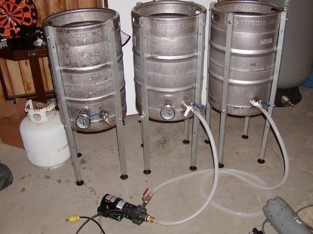 Legged_brewery.jpg