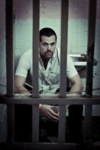 locked_up.jpg