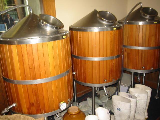 Mac__s_Brewery_010.jpg