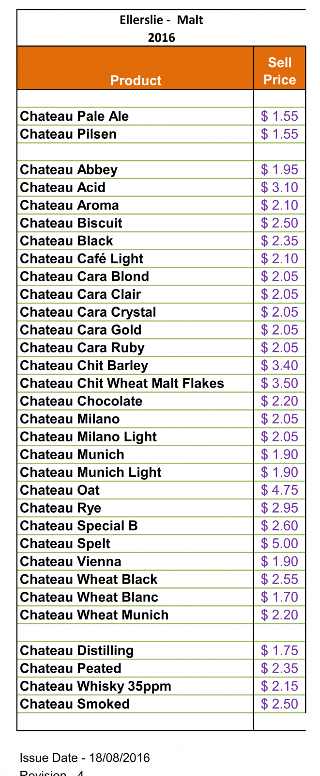 Malt price list_260416.001_1.png