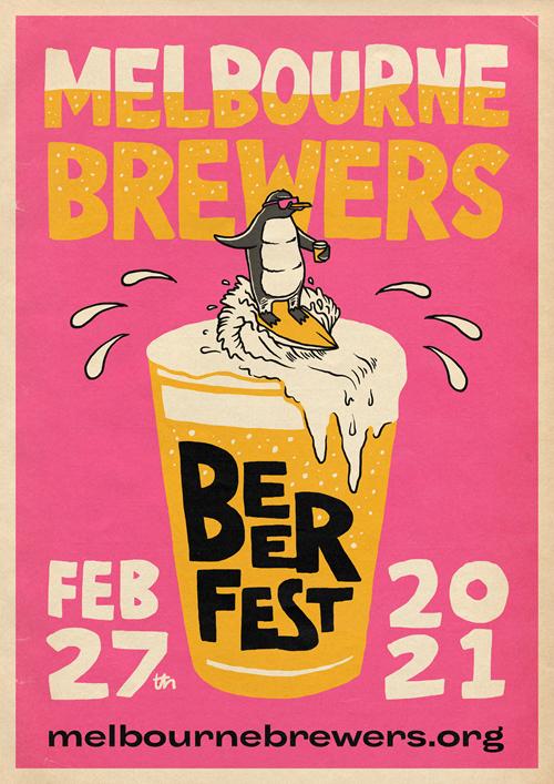 Melbourne_Beerfest (smaller).png