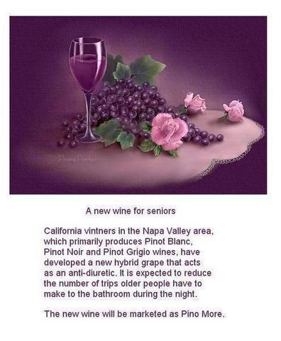 New_Wine_for_Seniors.JPG
