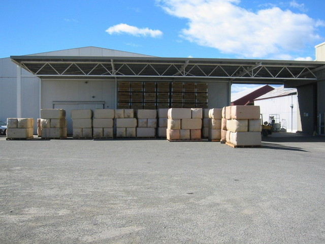 NZHopBoard_003.jpg