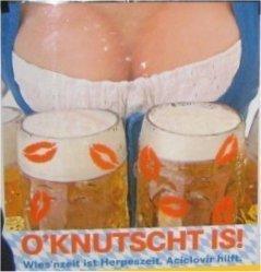o_knutscht_is__1.jpg