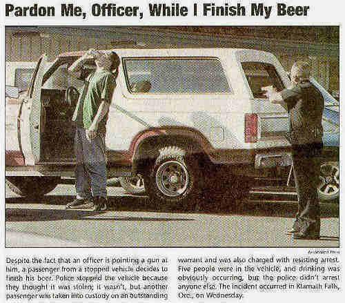 pardon_me.jpg