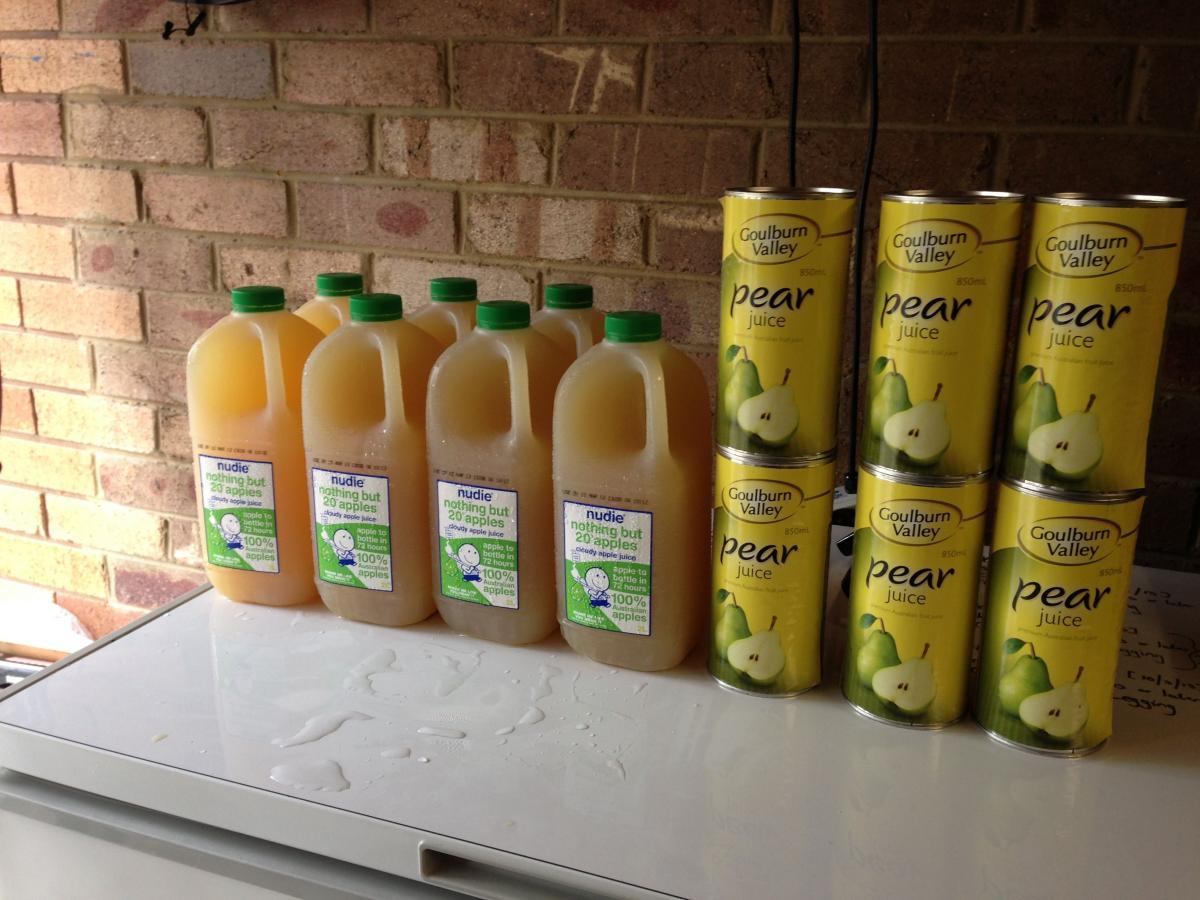 Pear Cider Ingredients.jpg