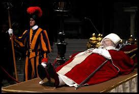 pope on a slab.jpg