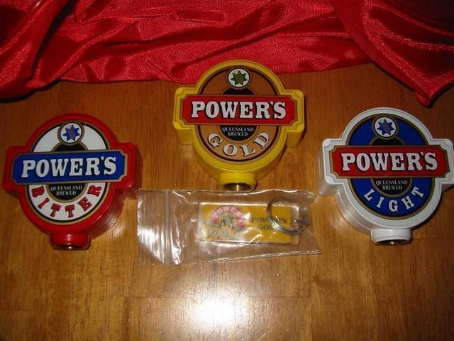 PowersSwag_003__Large_.jpg
