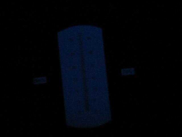 Refractometer_004.jpg
