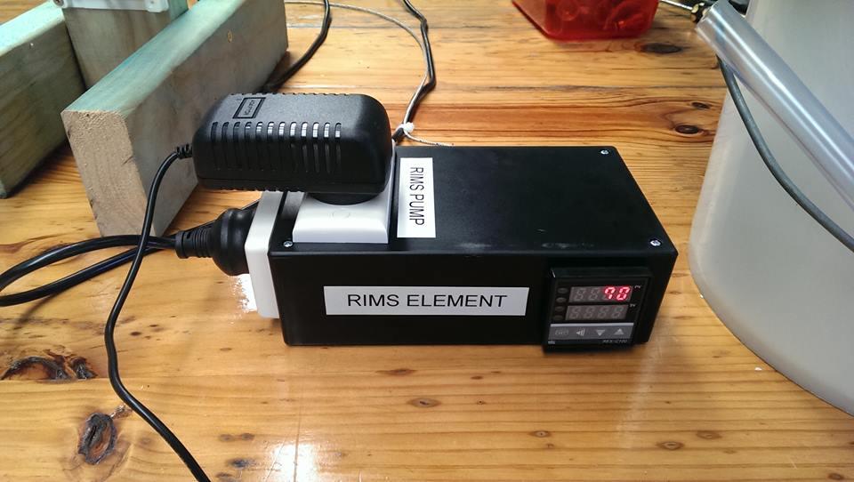 RIMS controller.jpg