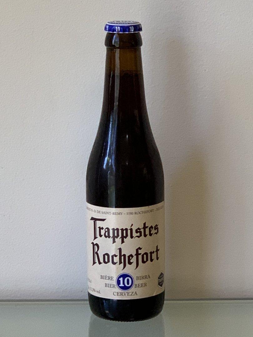 Rochefort 10 (2).JPG