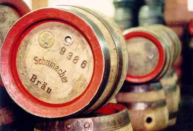 Schumacher_2c.JPG