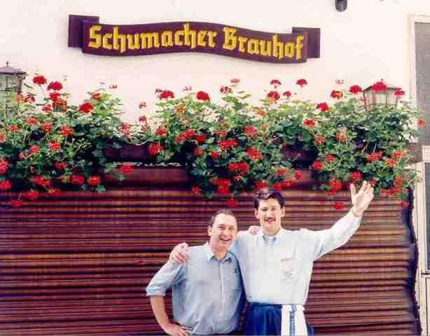 Schumacher_3a.JPG