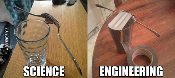 science-engineering.png