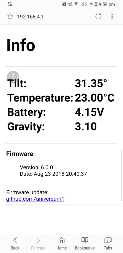 Screenshot_20181005-215913_Samsung%20Internet.jpeg