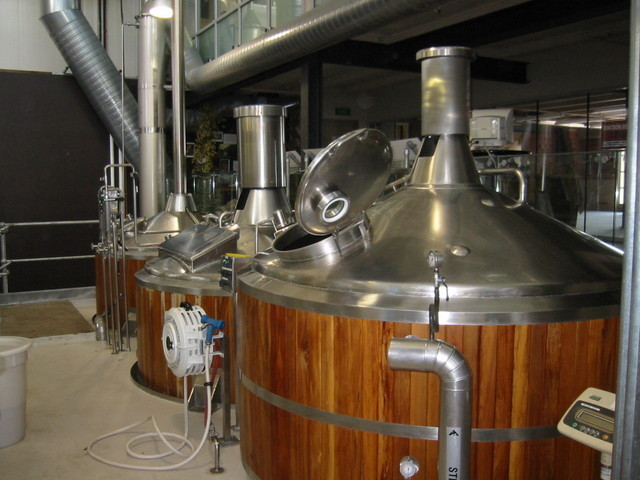 Shed22Brewery_001.jpg