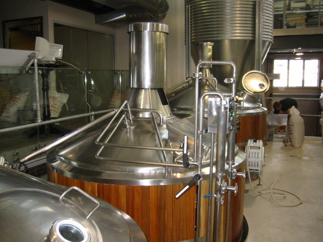 Shed22Brewery_007.jpg