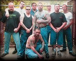 skinheads.jpg