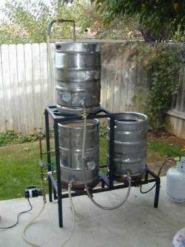 small_brewery.jpg