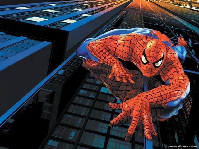 Spiderman_1280x960__Large_.jpg