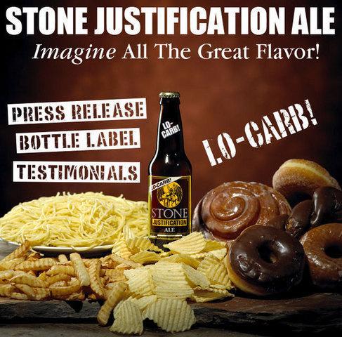 StoneJustificationAle.jpg