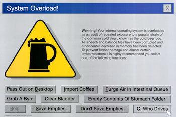 SystemOverload.jpg