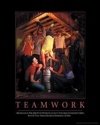 TeamWorkKegStand.jpg