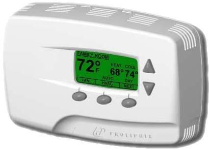 Thermostat_20__20transparent.jpg