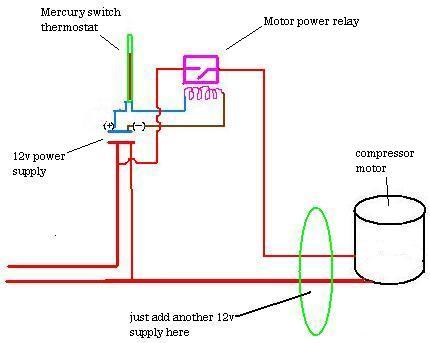 thermostat_circuit.JPG