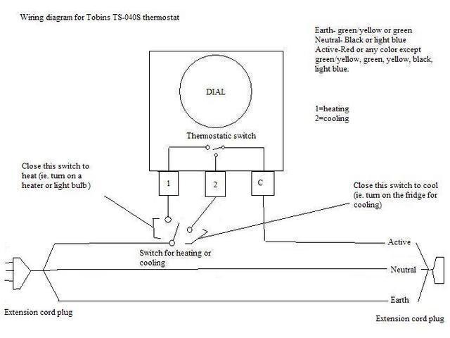Thermostat_wiring_diagram.JPG