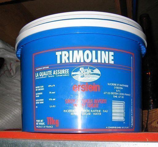 Trimoline_opt.jpg